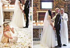 alicia + johan   stellenbosch, south africa wedding by joy marie   destination wedding photographer