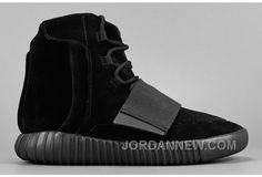 "http://www.jordannew.com/adidas-yeezy-boost-750-blackout-shoes-super-deals.html ADIDAS YEEZY BOOST 750 ""BLACKOUT"" SHOES SUPER DEALS Only 141.79€ , Free Shipping!"