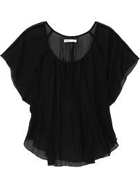 Tall: Blouses & Shirts | Old Navy