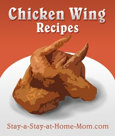 chicken wing recipes Easy Chicken Wing Recipes, Dinner Recipes Easy Quick, How To Cook Chicken, Low Budget Meals, Frugal Meals, Brine For Chicken Wings, Food Swap, Inexpensive Meals, Freezer Cooking