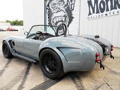 Gas Monkey Cars for Sale At Barrett-Jackson Las Vegas 2016 – GAS MONKEY GARAGE | RICHARD RAWLINGS | FAST N' LOUD