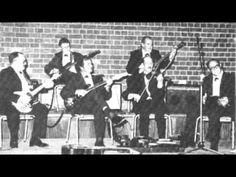 Boeremusiek - Huisie in die Vrystaat Polka Music, Music Corner, Afrikaans, Music Artists, South Africa, German, Concert, Videos, Youtube