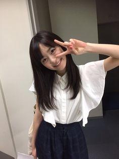 ทวีตสื่อโดย 福原遥スタッフ(公式) (@haruka_staff)   ทวิตเตอร์