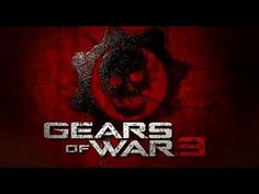 News Videos & more -  the best video game Videos on youtube - IGN Reviews - Gears of War 3: Game Review #Video #Games #Youtube #Videos #Music #Videos #News Check more at http://rockstarseo.ca/the-best-video-game-videos-on-youtube-ign-reviews-gears-of-war-3-game-review-video-games-youtube-videos/