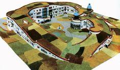 heddernheim-jntegrative-school