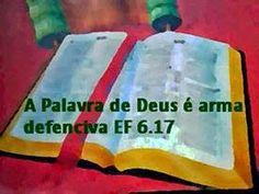 ENSINAR TEOLOGIA  PENTECOSTAL : TEOLOGIA CONTEMPORRANEA N.1