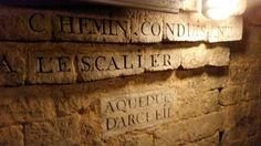 Catacombs of Paris Continents, Europe, Paris, Adventure, Home Decor, Art 3d, Sculpture, Catacombs, Montmartre Paris