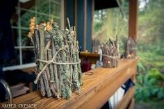 Image result for enchanted wood decor