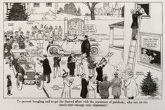 #Judge #cartoons #1918 My Life, Cartoons, Magazine, Animated Cartoons, Comic Book, Warehouse, Cartoon, Magazines, Comic