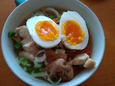Eggs, Cooking, Breakfast, Food, Kitchen, Morning Coffee, Essen, Egg, Meals