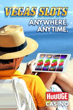 10,000,000 chips to start. Try this new app