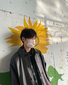 Yang Yang, Taeyong, K Pop, Jaehyun, Nct 127, Ulzzang, Kim Dong Young, W Two Worlds, Nct Doyoung