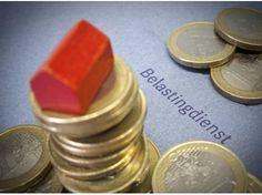 Moet de overdrachtsbelasting worden afgeschaft om zo de woning verkoop te stimuleren? Of zijn er andere en betere maatregelen te bedenken?