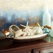 Decorative Bowls For Coffee Table Moroccan Hammered Coffee Tableamrah Home  Coffee