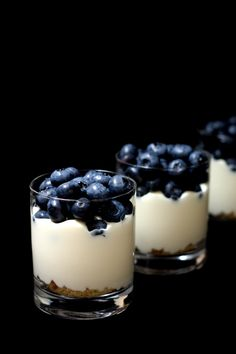 Gluten Free Recipes, Vegetarian Recipes, Catering, Panna Cotta, Food And Drink, Oreo, Cooking, Healthy, Cake