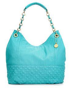 Big Buddha Handbag, Tabatha Hobo - Hobo Bags - Handbags & Accessories - Macy's