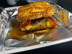 Mouth Watering Food, Grubs, Sandwiches, Beef, Meat, Paninis, Steak