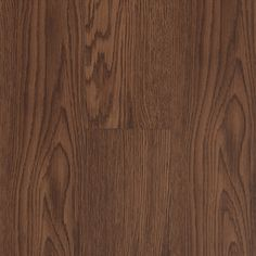 1 47 Per Plank Style Selections 6 In X 36 In Antique