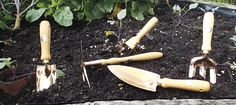 Garden Tool Names >>> Check out the image by visiting the link.