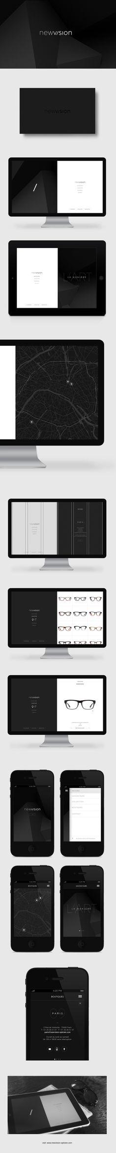 #interactive #UI #UX #IxD #design #interface #animation #mobile #motion #tablet #screen #experience #HUD #digital #technology #development #future #experimental #app #widget #web #website #layout