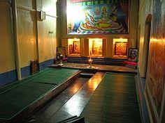 designing meditation room | meditation room photos Meditation Room Photos