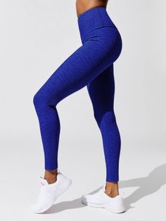 Search results for: 'ribbed 7/8 leggings' Nike Bra, Yoga Leggings, Fitness Fashion, Active Wear, Workout, Swimwear, Pants, Clothes, Search