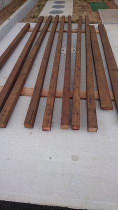 f:id:naotaro-man:20180302141957j:plain Texture, Wood, Crafts, Surface Finish, Manualidades, Woodwind Instrument, Timber Wood, Trees, Handmade Crafts