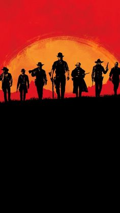 Red Dead Redemption 2 iPhone Wallpaper – pictures world Iphone Wallpaper Video Games, Iphone Video, Fullhd Wallpapers, Gaming Wallpapers, Iphone Wallpapers, 4k Gaming Wallpaper, Live Wallpapers, Wallpaper Bonitos, Red Dead Redemption 1