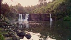 On instagram by jotapc_96 #landscape #contratahotel (o) http://ift.tt/1oHMgKB bello de la naturaleza this is my chile #chileanplaces #araucania #riverside #saltillo #paisajes #enjoying #nature