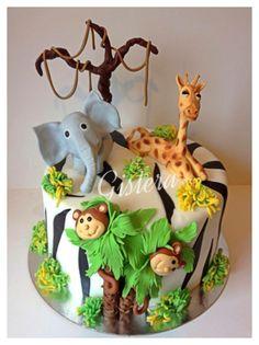 #cake #cakedesign #gistera #gisteracakedecorator #cakesafari #cakeafrica