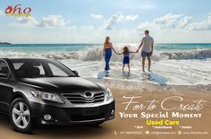 Ford Used Cars, Car Ins, Bmw, In This Moment, Vehicles, Car, Vehicle, Tools