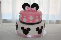 GREAT INSTRUCTIONS DIY FONDANT CAKE...Heather's Hodgepodge: The Great Cake (#1)