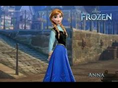 {{Animated}} Watch Frozen Full Movie Streaming Online Free HD