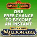 insert title Best Casino Games, Free Casino Slot Games, Play Casino, Online Casino Games, Online Casino Reviews, Best Online Casino, Online Casino Bonus, Choice Of Games, Casino Classic