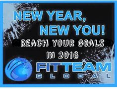 FITTEAM FIT STICKS www.fitteam.takeactioninhealth.com #fitteam #fitteamenjoylife #fitteamglobal