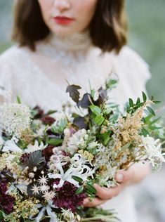 rustic finca wedding floral inspiration by Jennifer Pinder Floral Styling in Mallorca Spain