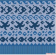 Thrilling Designing Your Own Cross Stitch Embroidery Patterns Ideas. Exhilarating Designing Your Own Cross Stitch Embroidery Patterns Ideas. Cross Stitch Sea, Cross Stitch Needles, Cross Stitch Borders, Cross Stitch Designs, Cross Stitch Embroidery, Embroidery Patterns, Cross Stitch Patterns, Fair Isle Knitting Patterns, Knitting Charts