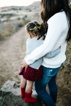 Click to shop handcrafted pigtail hair bows by Wunderkin Co. The perfect hair bows to embolden your baby's, toddler's or little girls free spirit and individual style. Handmade by moms in the USA and guaranteed for life.