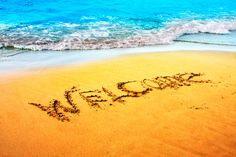 Welcome to Crete - wedding on the beach - Summer in Greece - Greek weddings - Bride - Groom - Big Day - Save the Date