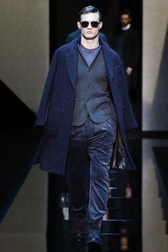 http://www.vogue.com/fashion-shows/fall-2017-menswear/giorgio-armani/slideshow/collection