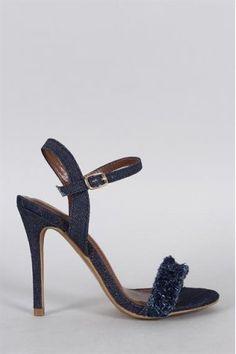 copp Bayan Ayakkabı