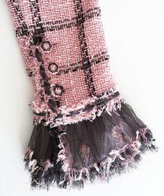 08A-PF-PinkFrngBclJckt40