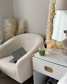 Room Ideas Bedroom, Bedroom Decor, Aesthetic Room Decor, Dream Rooms, My New Room, House Rooms, Room Inspiration, Interior Design, Home Decor