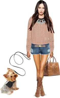"""""""☻☻☻☻☺☺☺☺☻☻☻☻"""" by gagulina ❤ liked on Polyvore"""