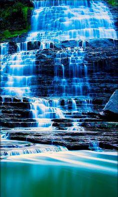 Waterfall Live Wallpaper Download - Waterfall Live Wallpaper 2.0