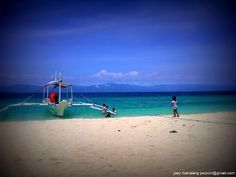 Why it's more fun in Moalboal Cebu Philippines #Cebu #itsmorefuninthephilippines