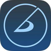 App名: iReal Pro、デベロッパ: Technimo LLC