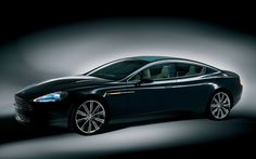 2400x1500 beautiful pictures of aston martin rapide