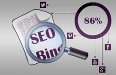 Easy steps that help in building a website that is search engines friendly and help you to increase you website rank