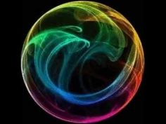 Another word for cosmic cosmic flow,cosmic power cosmic power meaning,cosmic yoga mindfulness what is cosmic energy from meditation. Qi Gong, Reiki, Tai Chi Chuan, Quantum Physics, Quantum Leap, Law Of Attraction, Positivity, Crystals, Rainbows